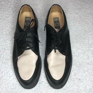 Nike Air Bella Last Golf Shoes